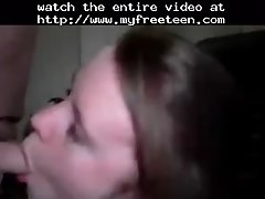 2 Girls 1 Dick Teen Amateur Teen Cumshots Swallow Dp An