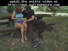 German Mature And Young By Troc Mature Mature Porn Gra
