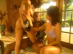 The Scent Of Silvia Full Porn Movie