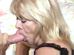 Mature Likes Sperm 8 Fdcrn