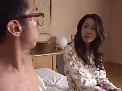 Japanese Madam3