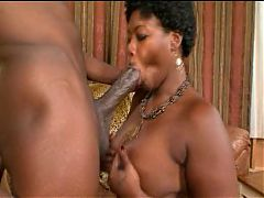 Decollector Byron Long The Full Scene By Mnaya