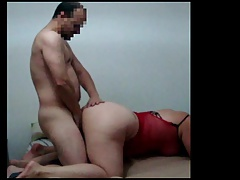 Fucking At Home Full Video