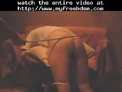 Homemade Video Of An Asian Girls Hard Spanking Caning B