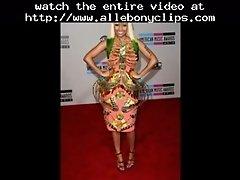 Nicki Minaj S Feet And Sole Black Ebony Cumshots Eb