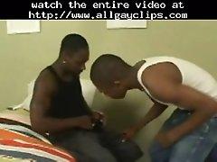 Black Men Fucking Gay Porn Gays Gay Cumshots Swallow St