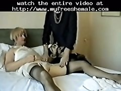 Naughty Tv Lovers Shemale Porn Shemales Tranny Porn Tra