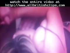 My Girlfreind Xxxx British Euro Brit European Cumshots
