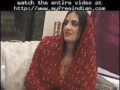 Sexy Anglo Kashmiri Desi Pornstar Indian Desi Indian Cu