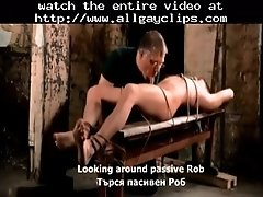 Boynapped 4 Twisted Twink BDSM Part 3 4 Gay Porn Gays