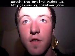 Teens Fucking In College Teen Amateur Teen Cumshots Swa