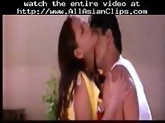 Softcore Sex Looks Like Actress Bhavana In Her School D