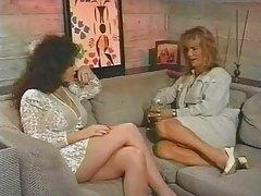 Keisha And Erica Boyer F70