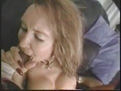 Sexy Mature Bitch