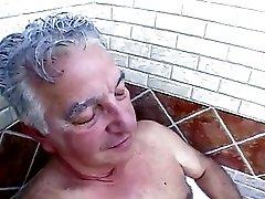 Rich Old Man Fuck A Nice Teen