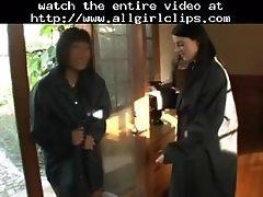 Two Sexy Lesbians Foot Femdom Lesbian Girl On Girl Lesb