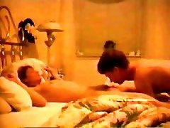 Privat Mutures In Bed