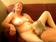 My Wife And Her Swinger Friend