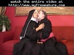 Nun Anal Fck Mature Mature Porn Granny Old Cumshots Cu