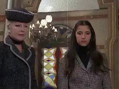 Loeil Du Spectateur De Lamour 1974 English