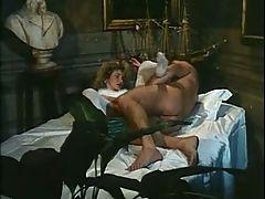 Angelica Bella 2 Complete Film B R