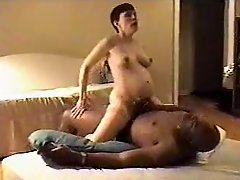 Hot And Horny White Wives And Their Black Lovers 12 Eln