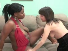 Amazing Mature An MILF Porn