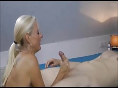 40 Year Old Hot MILF With Young Boy Www Hotsexcam Cf