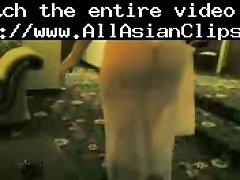 Sexy Arab Ass Asian Cumshots Asian Swallow Japanese Chi