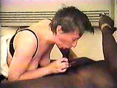 Mature Wife Cheating Bbc By Edquiss