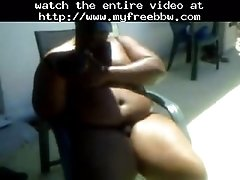 Black Chubby Gay BBW Fat Bbbw Sbbw Bbws BBW Porn Plumpe