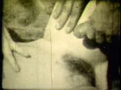 Couples In Heat 1970