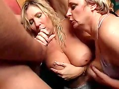 Milf Jugs BBW Part3