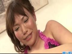 Nasty Porn Show Along Curvy Ass Kana Mimura