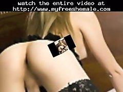 Paulweaselryan Ladyboys With Tiny Cocks Shemale Porn Sh