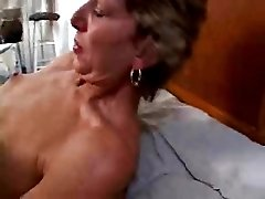 Mom 039 N Girl Pleasures