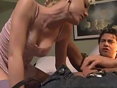 Young Amp Cute Video 125