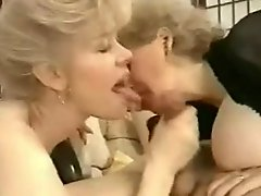 Who Is This Porn Actress