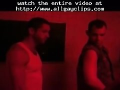 Dont Ask Dont Tell Gay Porn Gays Gay Cumshots Swallow S