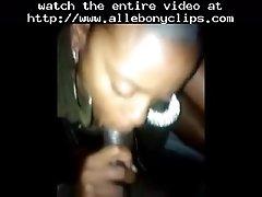 Head Learner Black Ebony Cumshots Ebony Swallow Interra