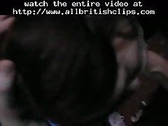 Uk Amateur Submissive Deepthroats Cock POV Homemade B