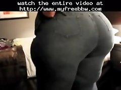 Mega Booty BBW Fat Bbbw Sbbw Bbws BBW Porn Plumper Fluf