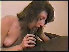 Slut Wife Gets Creampied By Bbc 24 Eln