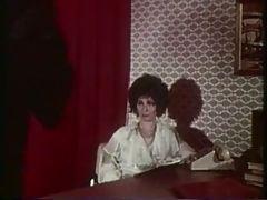 Bordello Girls Vintage 1976 Entire Movie