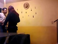 Cheating Wife On Hidden Cam