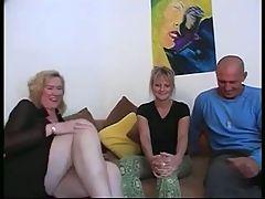 Nicole Simones House Visit 33
