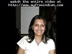 Beautiful Desi Wife Sonam Indian Desi Indian Cumshots A