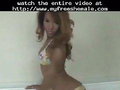 Sexy Asian Teenie Shemale Shemale Porn Shemales Trann
