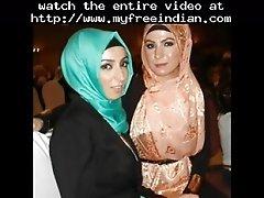 Arab Hijab Whores Slideshow Indian Desi Indian Cumshots