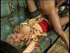 Russian Mature M S C 012 Louisa